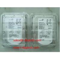 China Seagate Cheetah 15K.5 300GB ST3300655LW 68pin 15K U320 SCSI Hard Drive - Brand New OEM on sale