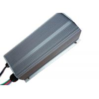 Quality DC Brushless Electric Bicycle Motor Controller 5000w 120v Motor Controller wholesale