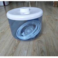 Quality 13L food grade material plastic direct pipeline tank for water dispenser use  WPP-10 wholesale