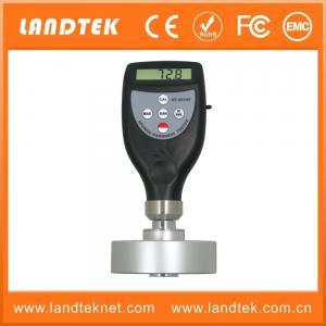 Quality Foam Hardness Tester Spong Durometer HT-6510F wholesale