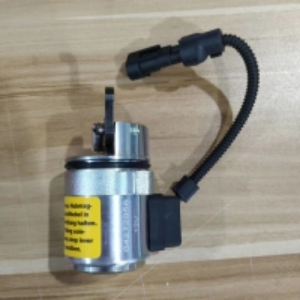 Quality Soleniod 04272956   12VC wholesale