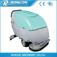 floor scrubbing machine for sale