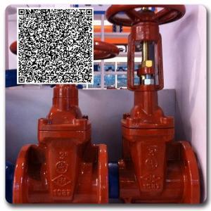 China 1/4-3/4 Handle Forged Bronze NPT Ball Valve with plug on sale