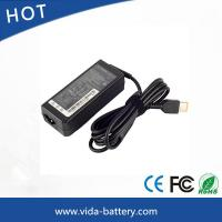 Quality New USB Charger  AC/DC Adapter  Power Supply for Lenovo Laptop  20V/3.25A wholesale
