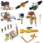 Quality Refrigeration Copper Access Valve wholesale