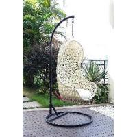 Cheap Patio Furniture, Swing Chair, Garden Chair (BZ-W029) for sale