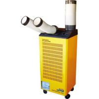 Quality Portable air conditioner wholesale