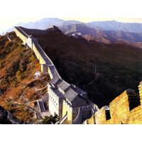 Quality English Beijing private Tour wholesale