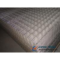 Quality Stainless Steel 304, 304L, 316, 316L.... Welded Wire Mesh3', 4' Width wholesale