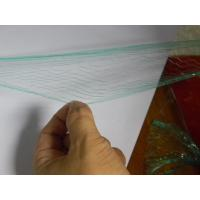 Cheap Webbing And Sewing Polypropylene Twine / PP Split Fibrillated Yarn 1000D~8000D for sale