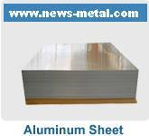 Quality Aluminum Sheet wholesale