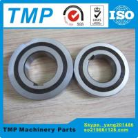 Buy cheap CSK17-2RS One Way Clutches Sprag Type (17x40x12mm) One Way Bearings  Freewheel Type Backstop Clutch from wholesalers