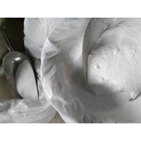China sodium sulfite sodium sulfate salt for detergent,textile,glass,paper pulp,Industrial on sale