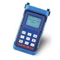 China PON Power Meter/digital power meter/rf power meter/panel meter/ac meter/dc meter on sale