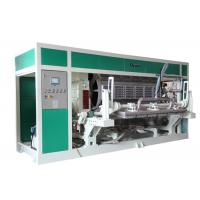 eggomatic rotary egg washer