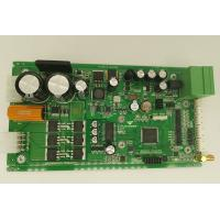 Quality Data Storage Equipment PCB Assembly Service - Electronics Manufacturing in Grande wholesale
