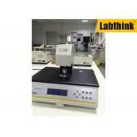 Quality Mechanical Contacting Thin Film Thickness Measurement Instruments 0.1 μM Accuracy wholesale