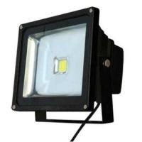 Quality Bridgelux colored Industrial healthy Led energy efficient flood light bulbs 30 w for school wholesale