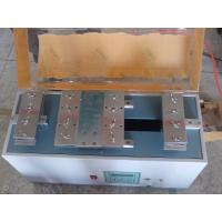 GW-040 Tightness fatigue tester