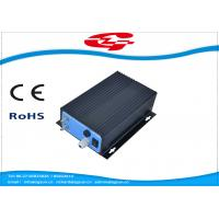 Quality 220V Spa / Pool Home Ozone Generator For Water Treatment 600mg/Hr wholesale