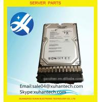 Quality 39M4530 for IBM Server HDD 500GB SATA wholesale
