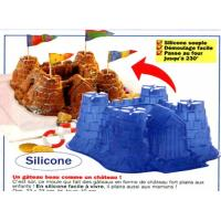 Cheap Silicone Bakeware for sale