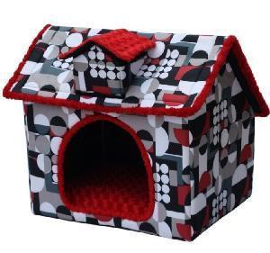 Quality Soft Pet House (DH-231A) wholesale
