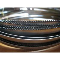 Quality High Quality Wood Cutting Band Saw Blade-1575mm wholesale