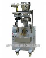 Quality PLC Control Automatic Food Vertical Packing Equipment wholesale