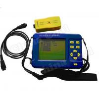 Quality Competitive price wall scanner used rebar detector wholesale