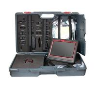 Quality Launch car scanner X431 V+ ECU system auto diagnostic tool for all Cars wholesale