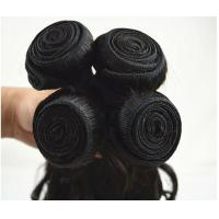 Quality Quick DetailsType:  Hair Extension  Material:  Human Hair  Human Hair Type:  Indian Hair wholesale