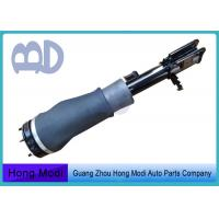 Quality OEM RNB000750G Land Rover Air Suspension For Land Rover Vogue 14 KG wholesale