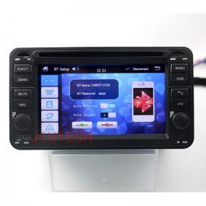 Quality 2 din Suzuki Jimny radio Car Stereo Multimedia system Car Radio GPS Navigation System autoradio suzuki jimny car radio wholesale