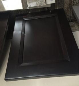 Quality 2_pac kitchen cabinet door panel wholesale
