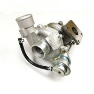 Quality 2007-16 Isuzu Rodeo 8DH Pickup, D-Max RHF4H Turbo VA420114 VIFE,8980118922, 8980118923 wholesale