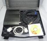 China Vct2000 Diagnostic Tool on sale