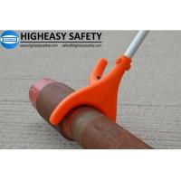 China Drill pipe push pull tools pipe push pole push pull stick-HIGHEASY Safety on sale