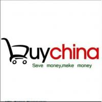 Quality Buying Small Quantity China Sourcing Agent Product Sourcing Services wholesale
