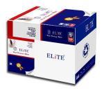 Quality Elite Copy Paper wholesale