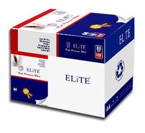 Cheap Elite Copy Paper for sale