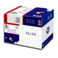 Buy cheap Elite Copy Paper from wholesalers