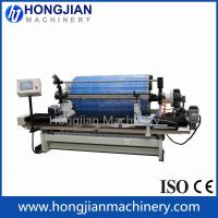 Quality Gravure Cylinder Proofing Machine for Rotogravure Cylinder Roller Pre-press Printing English-style and Japanese-style wholesale