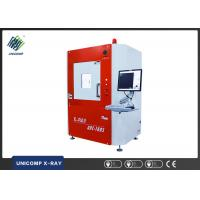 Quality Unicomp X-Ray Industrial Inspection Systems wholesale