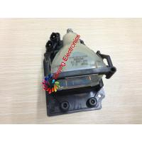 SP-LAMP-LP2E InFocus Projector Lamp Replacement With Housing