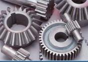 Quality ear Box Parts Helical Gears 695 262 0014(970 262 1114) for Big Truck/Bus Manual Transmission wholesale