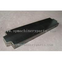 Quality Best Quality Low Cost Elevator Steel Filler Weights With Black Painting From China wholesale