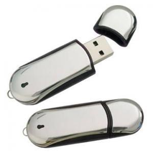 China Promotional USB Flash Drive/ Flash Memory/ Flash Disk/USB Memory on sale