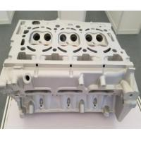 Quality EPS Material Pressure Die Casting Mould Easily Assembled Durable Nature Rugged Design wholesale