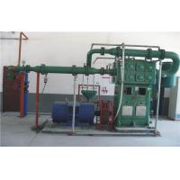 Cheap Medical Industrial Oxygen Plant , Pure Cryogenic Oxygen Plant for sale
